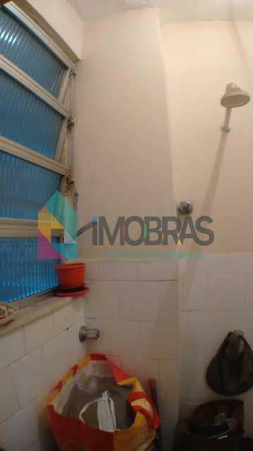 3b8e3fc0-f7d5-4b19-bc2e-3a7396 - Apartamento Travessa Carlos de Sá,Catete,IMOBRAS RJ,Rio de Janeiro,RJ À Venda,1 Quarto,46m² - FLAP10004 - 18