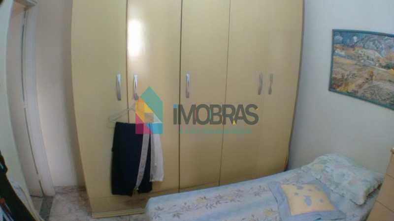 3cc1f4ab-2d88-4925-96fb-414e73 - Apartamento Travessa Carlos de Sá,Catete,IMOBRAS RJ,Rio de Janeiro,RJ À Venda,1 Quarto,46m² - FLAP10004 - 12