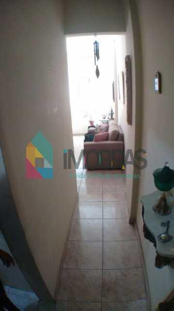 5e02acb9-bfc8-4396-892b-fe98e7 - Apartamento Travessa Carlos de Sá,Catete,IMOBRAS RJ,Rio de Janeiro,RJ À Venda,1 Quarto,46m² - FLAP10004 - 3