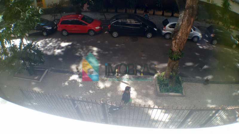 974acca3-1d54-4d1a-b701-0d36af - Apartamento Travessa Carlos de Sá,Catete,IMOBRAS RJ,Rio de Janeiro,RJ À Venda,1 Quarto,46m² - FLAP10004 - 8