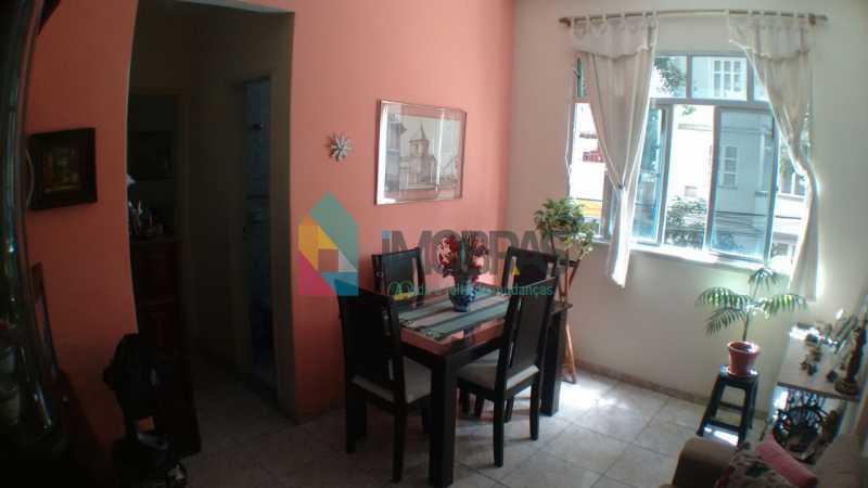 59095c1d-ed95-47e0-bb8c-c32734 - Apartamento Travessa Carlos de Sá,Catete,IMOBRAS RJ,Rio de Janeiro,RJ À Venda,1 Quarto,46m² - FLAP10004 - 4