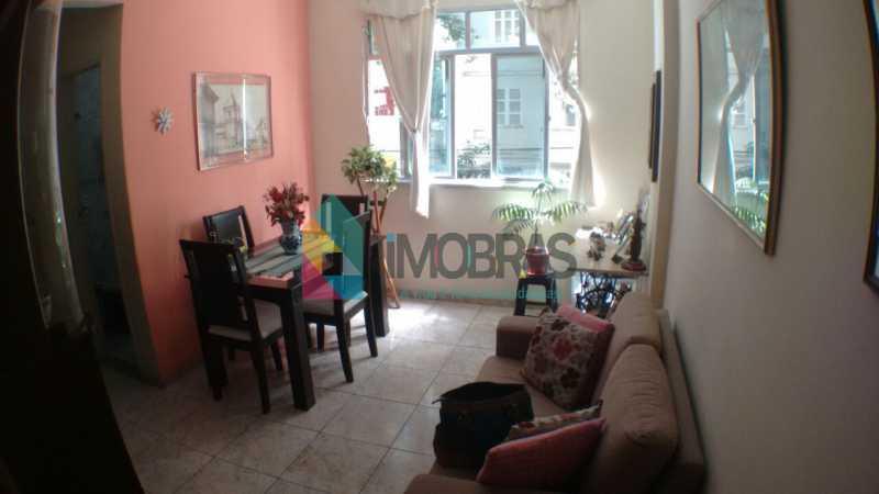 095848d0-4ab6-4c87-ac2e-b57ac8 - Apartamento Travessa Carlos de Sá,Catete,IMOBRAS RJ,Rio de Janeiro,RJ À Venda,1 Quarto,46m² - FLAP10004 - 1