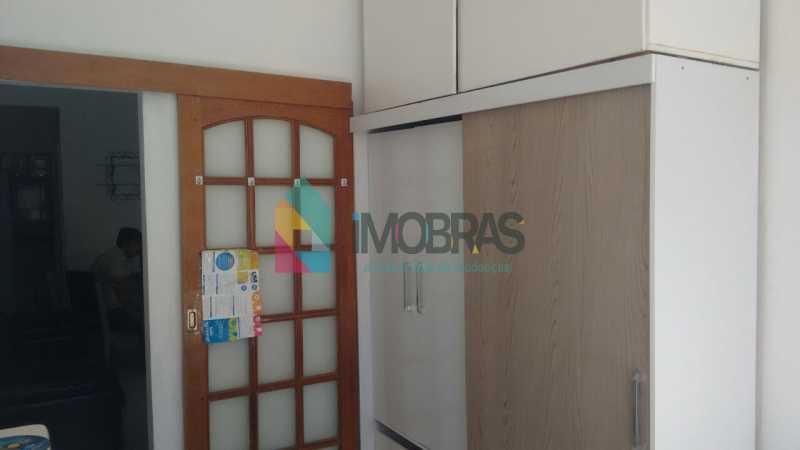 920470aa-1af0-45a0-b58b-4257ea - Apartamento Travessa Carlos de Sá,Catete,IMOBRAS RJ,Rio de Janeiro,RJ À Venda,1 Quarto,46m² - FLAP10004 - 10