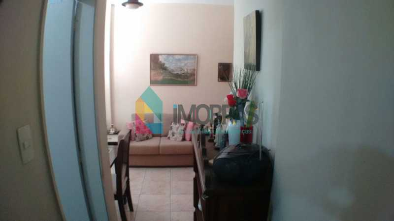 b6b8973b-1bac-48c2-8b15-556100 - Apartamento Travessa Carlos de Sá,Catete,IMOBRAS RJ,Rio de Janeiro,RJ À Venda,1 Quarto,46m² - FLAP10004 - 7