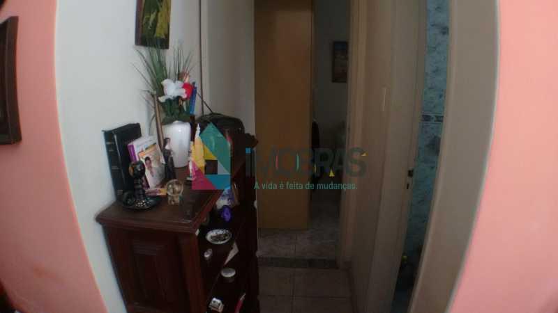 b619ff5e-257e-4832-bd88-ece39d - Apartamento Travessa Carlos de Sá,Catete,IMOBRAS RJ,Rio de Janeiro,RJ À Venda,1 Quarto,46m² - FLAP10004 - 6
