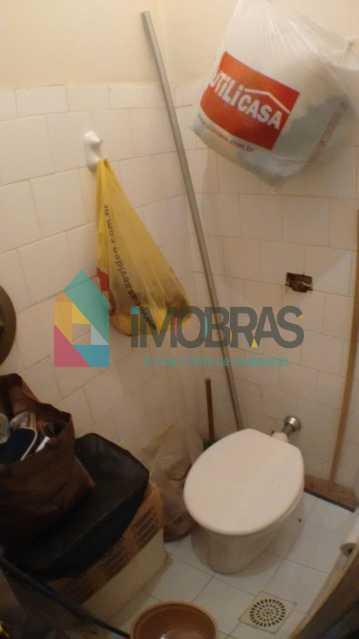 e5517063-cc3a-4fa6-a0f4-ee10a0 - Apartamento Travessa Carlos de Sá,Catete,IMOBRAS RJ,Rio de Janeiro,RJ À Venda,1 Quarto,46m² - FLAP10004 - 14