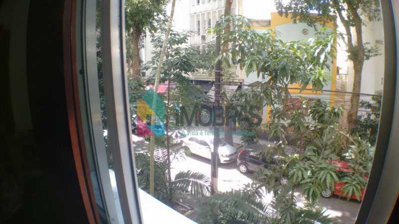 f8e8049e-6538-40db-9b7c-50dafd - Apartamento Travessa Carlos de Sá,Catete,IMOBRAS RJ,Rio de Janeiro,RJ À Venda,1 Quarto,46m² - FLAP10004 - 9