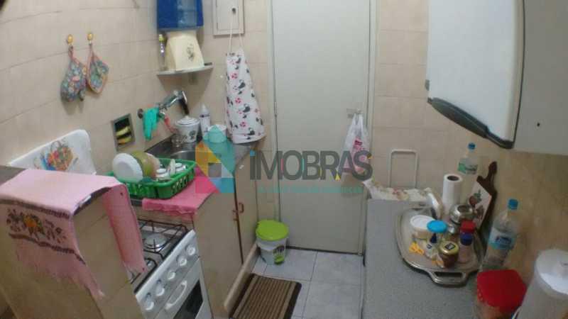 f73880bd-e67d-4b8f-80e5-d02cd8 - Apartamento Travessa Carlos de Sá,Catete,IMOBRAS RJ,Rio de Janeiro,RJ À Venda,1 Quarto,46m² - FLAP10004 - 17
