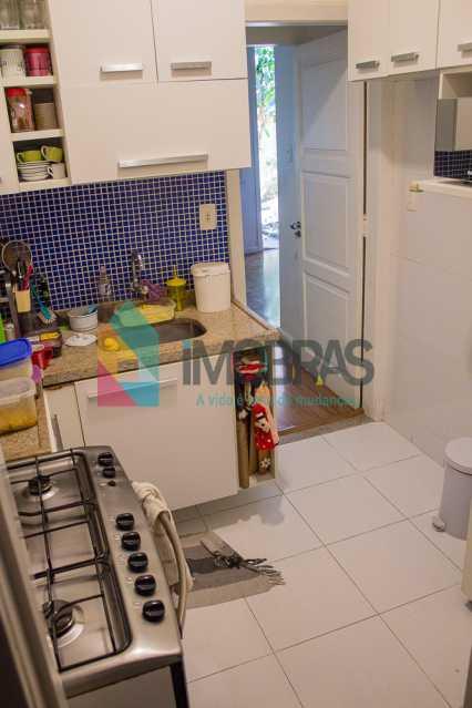 IMG_3483 - CASA DE VILA EM BOTAFOGO!! - BOCV30013 - 12