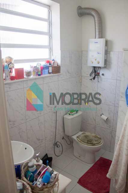 IMG_3486 - CASA DE VILA EM BOTAFOGO!! - BOCV30013 - 11