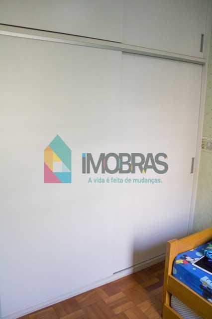IMG_3488 - CASA DE VILA EM BOTAFOGO!! - BOCV30013 - 7