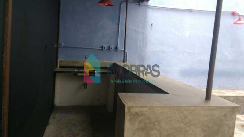 f019b9d5-28a9-471d-8eee-21999f - APARTAMENTO EM SANTA TEREZA - FLCA60001 - 19
