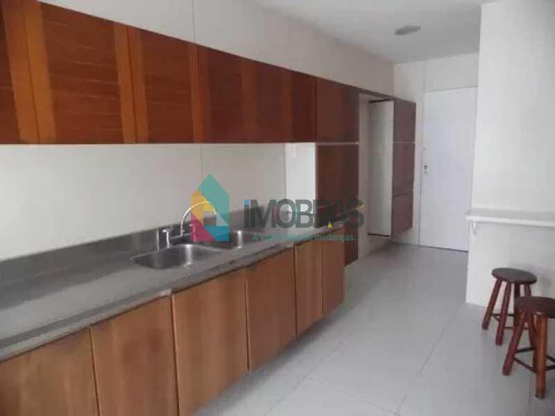 1d6c7a7c-e5fd-4d64-95ca-0102d6 - Apartamento PARA ALUGAR, Leblon, Rio de Janeiro, RJ - CPAP40136 - 5