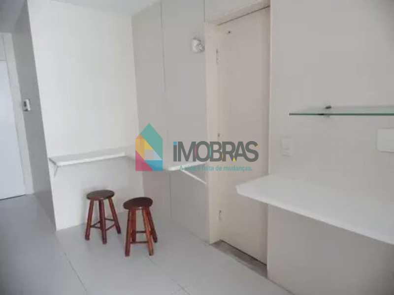 3b477d91-b8dc-4d01-8c18-0d22a8 - Apartamento PARA ALUGAR, Leblon, Rio de Janeiro, RJ - CPAP40136 - 6