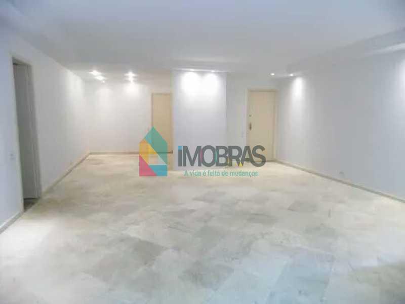 3c95e26e-0851-4c0a-9154-762435 - Apartamento PARA ALUGAR, Leblon, Rio de Janeiro, RJ - CPAP40136 - 4