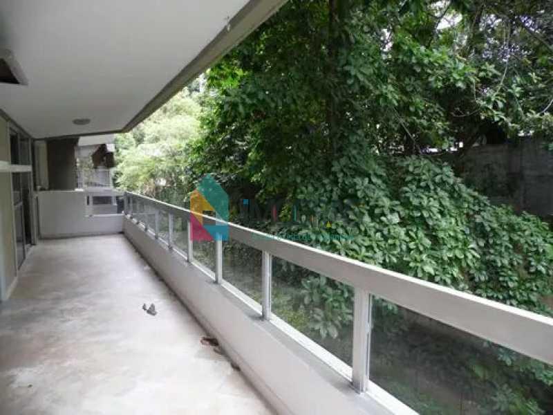 6a5b7f95-5264-4a5c-839a-50b506 - Apartamento PARA ALUGAR, Leblon, Rio de Janeiro, RJ - CPAP40136 - 3