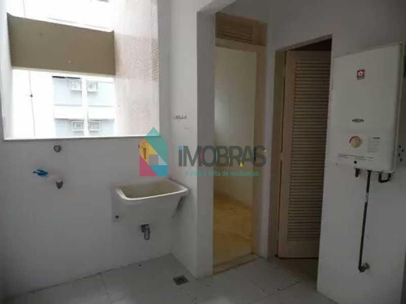 7da4a3a3-2c5c-4c06-8ec7-92af9f - Apartamento PARA ALUGAR, Leblon, Rio de Janeiro, RJ - CPAP40136 - 7