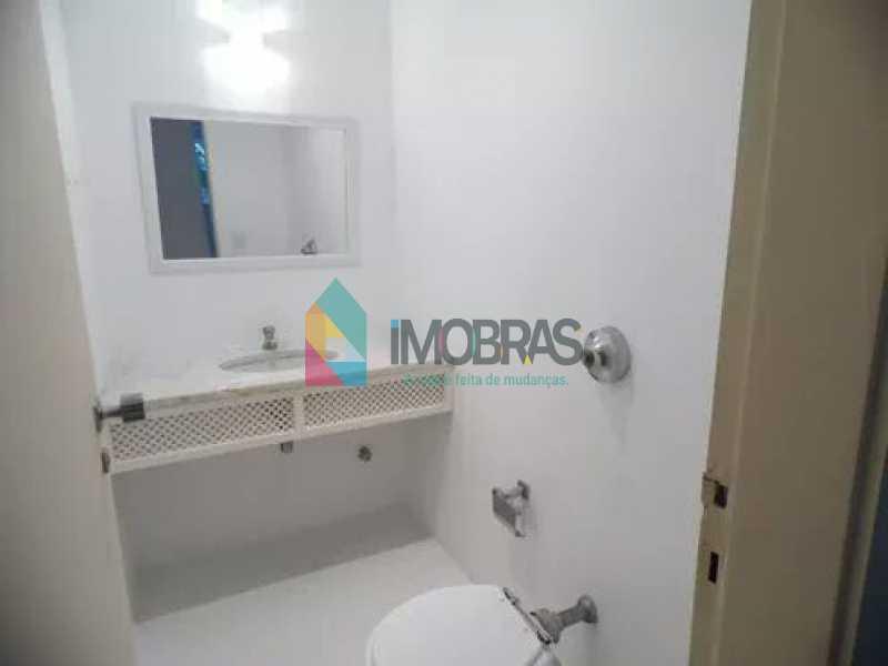 57b12b13-9397-40c1-b8e8-bb2df8 - Apartamento PARA ALUGAR, Leblon, Rio de Janeiro, RJ - CPAP40136 - 8