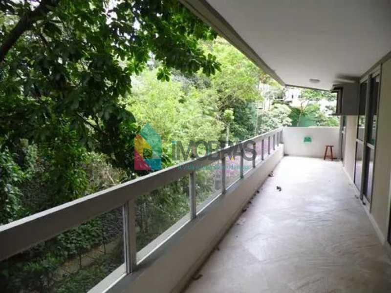 71c9819a-c2ea-47d0-b4a3-371948 - Apartamento PARA ALUGAR, Leblon, Rio de Janeiro, RJ - CPAP40136 - 10