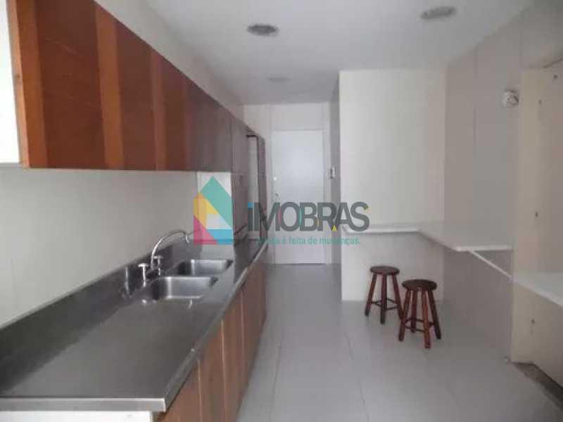 96d88858-bb54-42d3-9d2c-38657e - Apartamento PARA ALUGAR, Leblon, Rio de Janeiro, RJ - CPAP40136 - 11