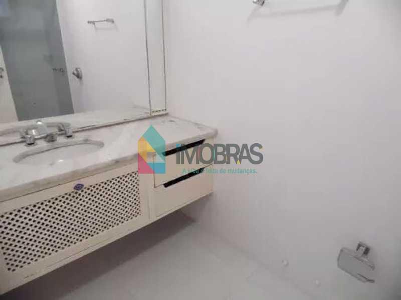 6738bd64-0e12-4c1a-9ce1-f3e0b0 - Apartamento PARA ALUGAR, Leblon, Rio de Janeiro, RJ - CPAP40136 - 12