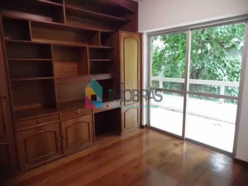 263181c3-079d-459d-99ac-52ef4d - Apartamento PARA ALUGAR, Leblon, Rio de Janeiro, RJ - CPAP40136 - 13