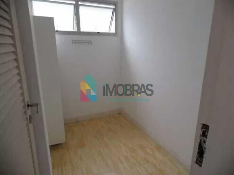 331347de-933f-4bcc-8c46-37f1de - Apartamento PARA ALUGAR, Leblon, Rio de Janeiro, RJ - CPAP40136 - 14