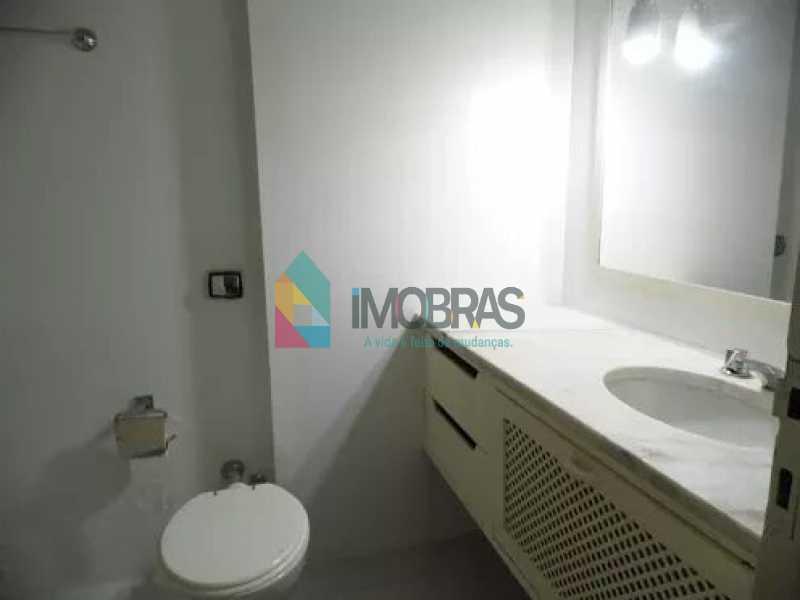 38420030-d4ea-45d7-add3-ca895d - Apartamento PARA ALUGAR, Leblon, Rio de Janeiro, RJ - CPAP40136 - 15
