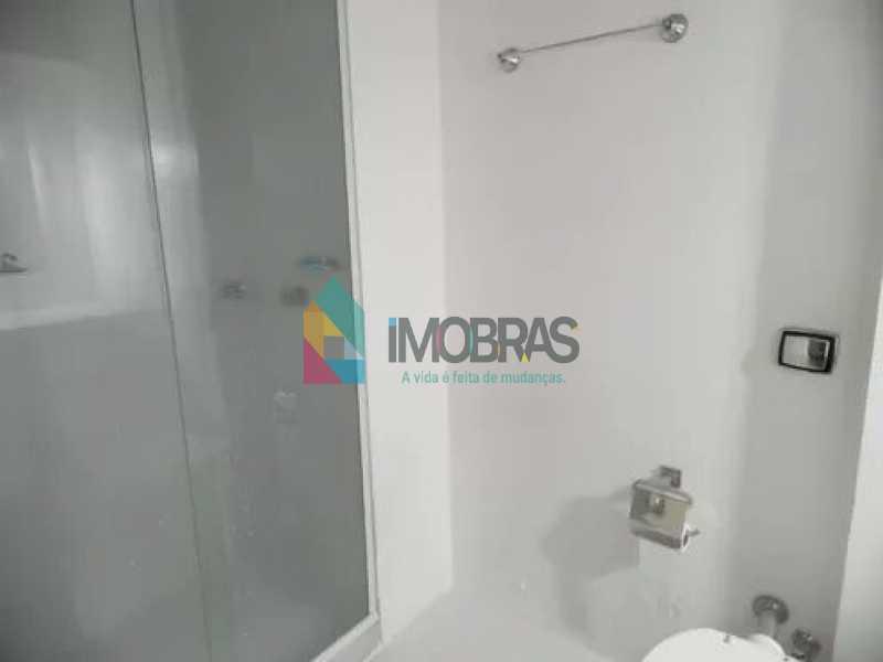 a23f7a26-3b42-4f8b-9dac-bf3733 - Apartamento PARA ALUGAR, Leblon, Rio de Janeiro, RJ - CPAP40136 - 16
