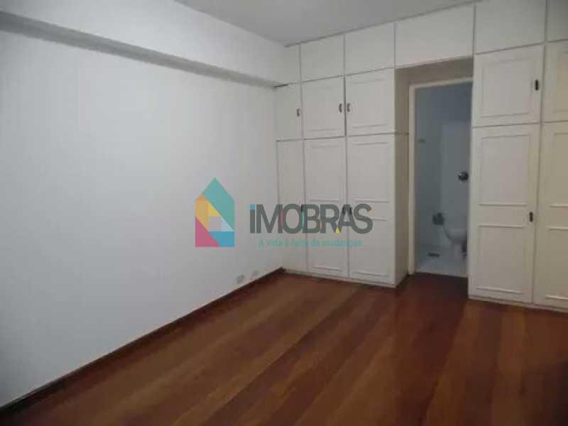b693fbcd-a757-4923-9616-b1e1fd - Apartamento PARA ALUGAR, Leblon, Rio de Janeiro, RJ - CPAP40136 - 17