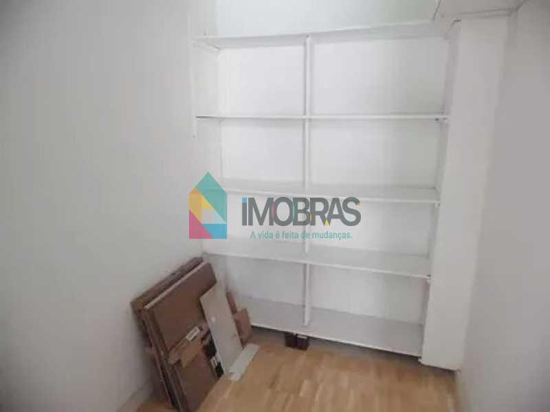 ccfe14f9-62c1-4906-a4c4-931e88 - Apartamento PARA ALUGAR, Leblon, Rio de Janeiro, RJ - CPAP40136 - 18