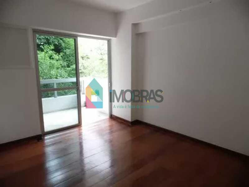 d80affc1-13d8-4923-ae7e-a8fa38 - Apartamento PARA ALUGAR, Leblon, Rio de Janeiro, RJ - CPAP40136 - 19