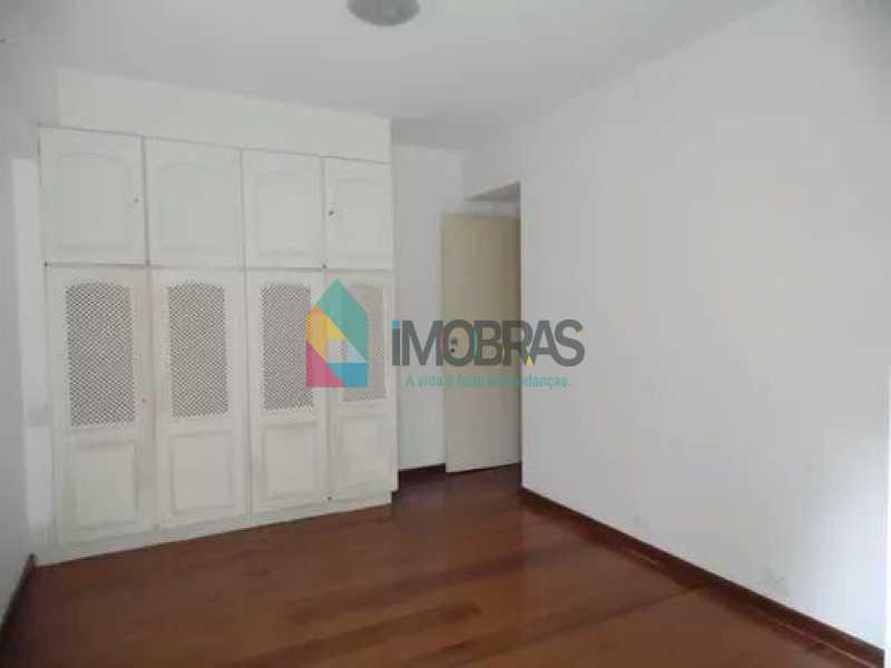 eb6689a4-dca0-4157-afc6-8d9553 - Apartamento PARA ALUGAR, Leblon, Rio de Janeiro, RJ - CPAP40136 - 20