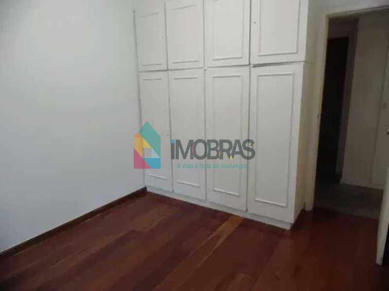 ffb3439a-6da6-44f4-9917-fc9a5d - Apartamento PARA ALUGAR, Leblon, Rio de Janeiro, RJ - CPAP40136 - 21