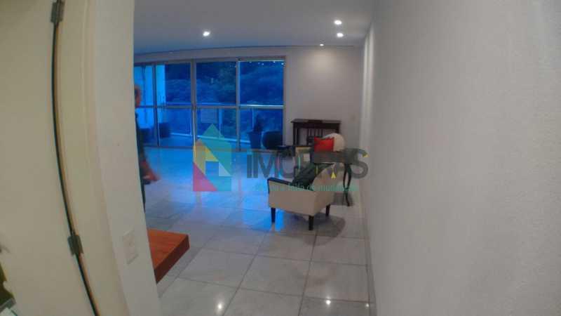 1e9f2301-cb8d-40e5-817b-c64bfc - Apartamento À VENDA, Cosme Velho, Rio de Janeiro, RJ - FLAP40003 - 3
