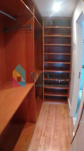2d5786d8-24b9-4143-a215-4eec94 - Apartamento À VENDA, Cosme Velho, Rio de Janeiro, RJ - FLAP40003 - 7