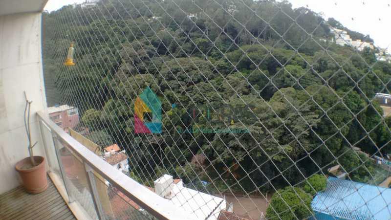 3a353c72-88b8-47b0-943d-ad3f35 - Apartamento À VENDA, Cosme Velho, Rio de Janeiro, RJ - FLAP40003 - 8