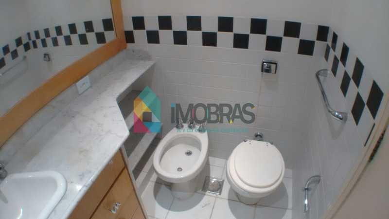 5adc9cba-118c-4ca2-873a-15ffca - Apartamento À VENDA, Cosme Velho, Rio de Janeiro, RJ - FLAP40003 - 18