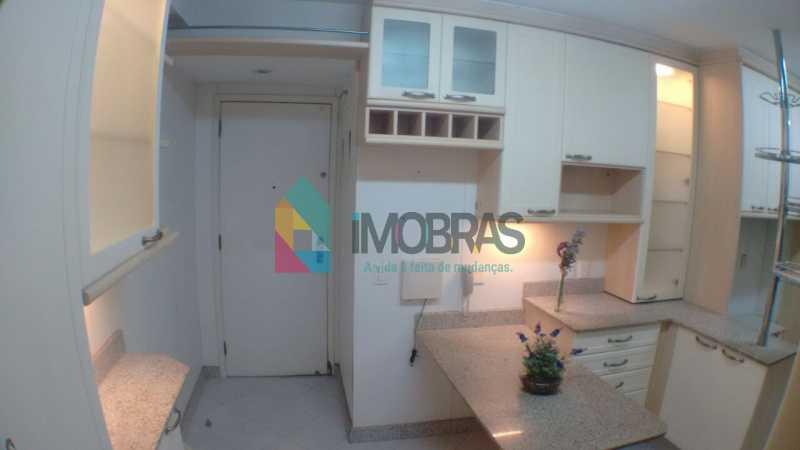 5b25a148-04a8-4cd1-9227-2f1d60 - Apartamento À VENDA, Cosme Velho, Rio de Janeiro, RJ - FLAP40003 - 23