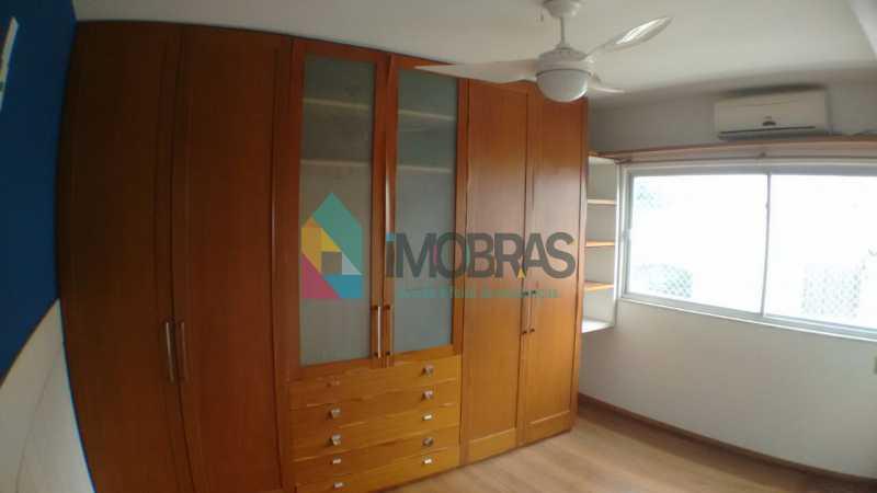 5f70ed32-249a-438c-912d-0057c2 - Apartamento À VENDA, Cosme Velho, Rio de Janeiro, RJ - FLAP40003 - 15