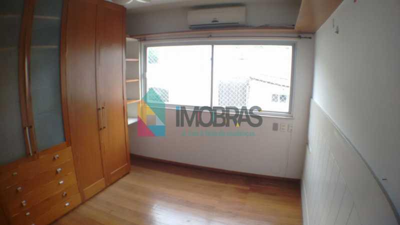 7f455457-ed20-49b1-af15-311bc1 - Apartamento À VENDA, Cosme Velho, Rio de Janeiro, RJ - FLAP40003 - 16
