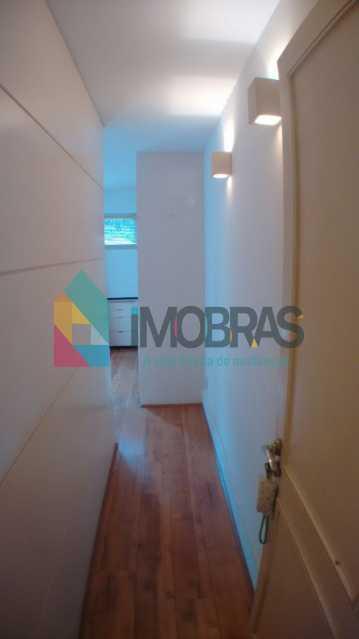 20ac8af5-0bde-4a5e-9f4e-a19a5e - Apartamento À VENDA, Cosme Velho, Rio de Janeiro, RJ - FLAP40003 - 10