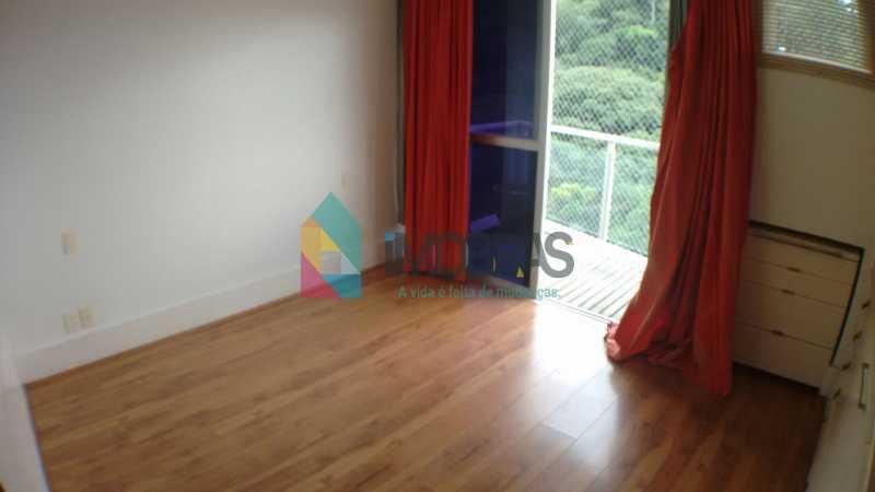 24f85328-b34f-4902-9b9d-c0d454 - Apartamento À VENDA, Cosme Velho, Rio de Janeiro, RJ - FLAP40003 - 12