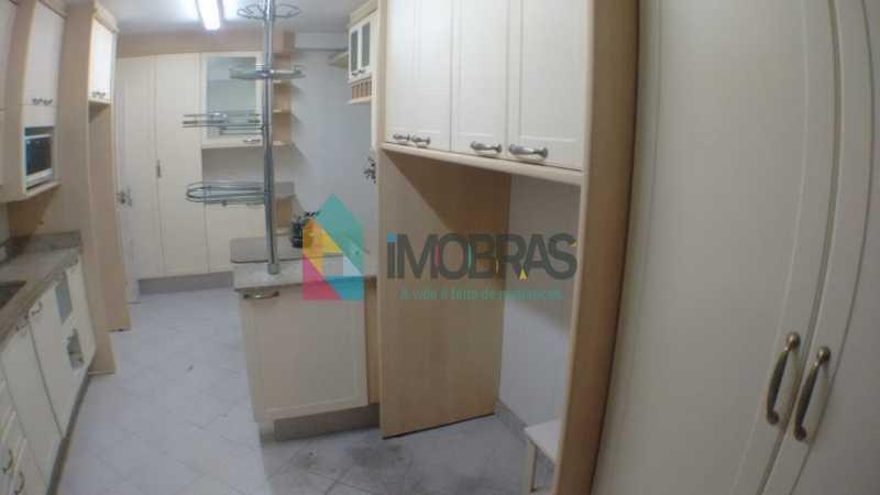 84d3a3cd-f53b-4b85-aefc-d9cc02 - Apartamento À VENDA, Cosme Velho, Rio de Janeiro, RJ - FLAP40003 - 24