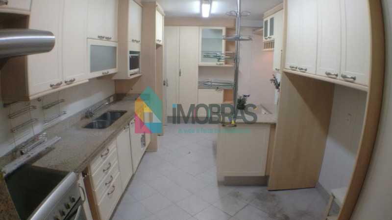 152a6e42-0e4f-435e-8090-4c5eab - Apartamento À VENDA, Cosme Velho, Rio de Janeiro, RJ - FLAP40003 - 26