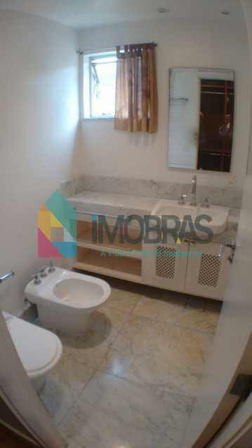 929d8c2a-3105-47ca-adfd-1d39f5 - Apartamento À VENDA, Cosme Velho, Rio de Janeiro, RJ - FLAP40003 - 14