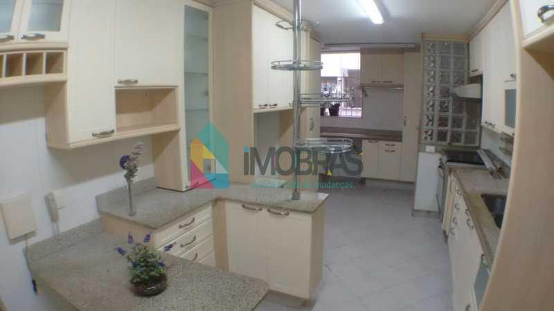 933b8c00-79eb-40b6-997e-34ba01 - Apartamento À VENDA, Cosme Velho, Rio de Janeiro, RJ - FLAP40003 - 25