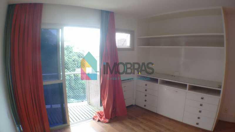6160c38e-6faf-4372-b062-f1486d - Apartamento À VENDA, Cosme Velho, Rio de Janeiro, RJ - FLAP40003 - 11