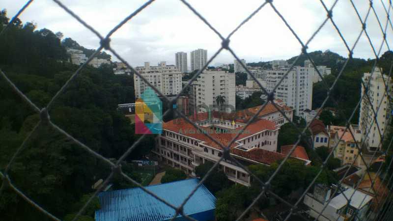 6184d820-c6ce-4680-b933-83a686 - Apartamento À VENDA, Cosme Velho, Rio de Janeiro, RJ - FLAP40003 - 9
