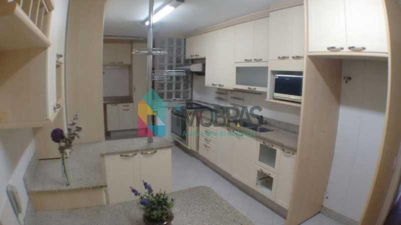 6631e72a-4b1f-4e4a-a0f9-dfa435 - Apartamento À VENDA, Cosme Velho, Rio de Janeiro, RJ - FLAP40003 - 27